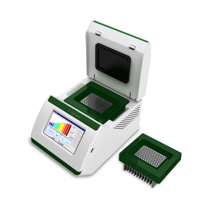 A300 Fast Gradient Thermal Cycler