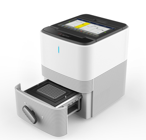Q2000 Real-Time PCR System